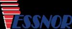 Essnor-logo