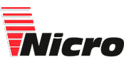 NICRO – Ledende leverandør av rustfritt utstyr