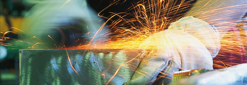 Nicro - Løsninger i rustfritt stål